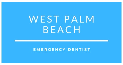 WPB Emergency Dentist